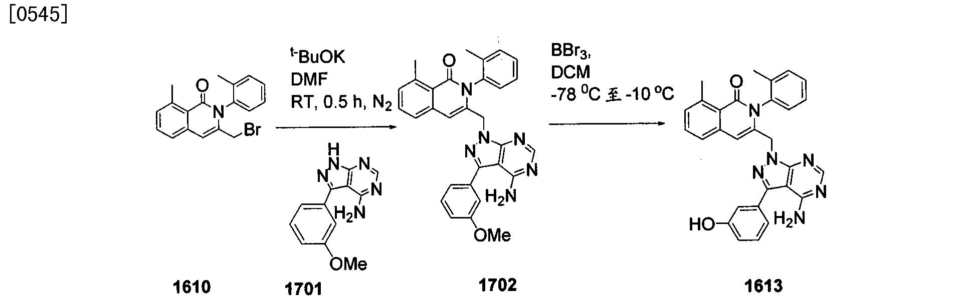 Figure CN101965335BD00861