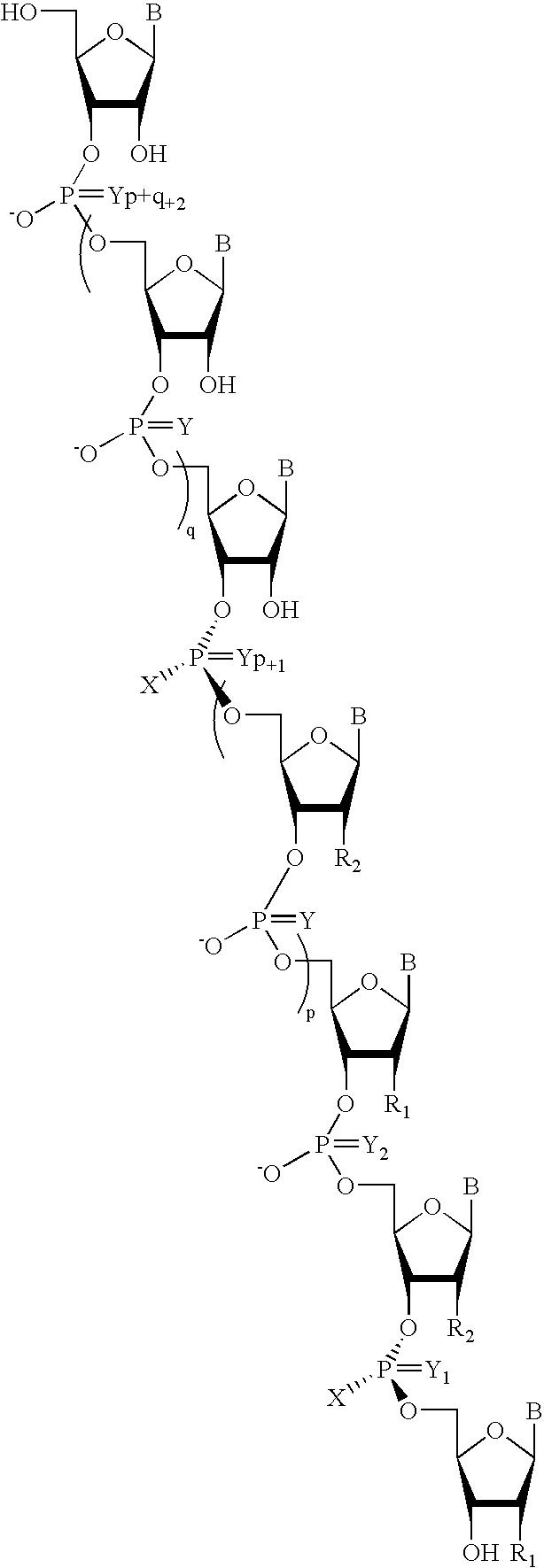 Figure US08013136-20110906-C00021