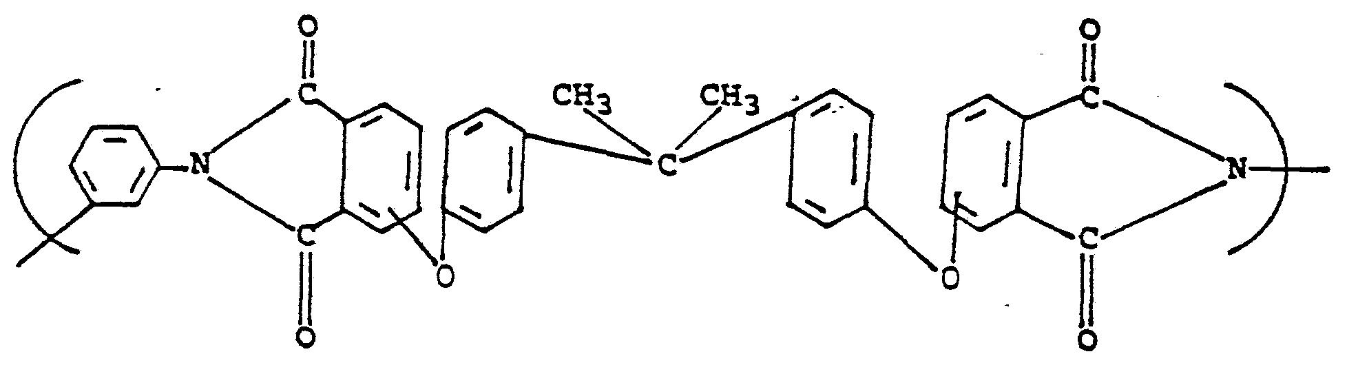 Figure imgf000020_0001