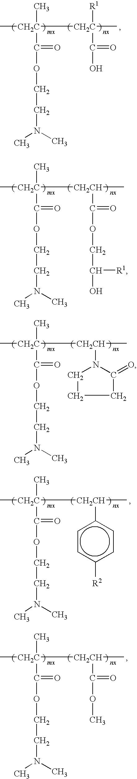 Figure US07915212-20110329-C00098