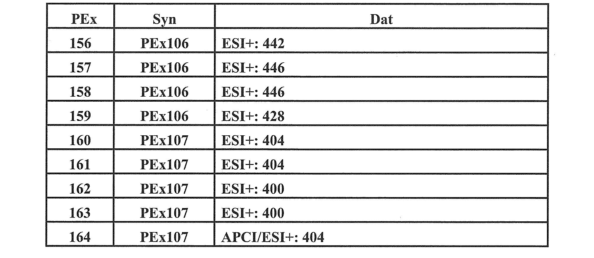 Figure JPOXMLDOC01-appb-T000052