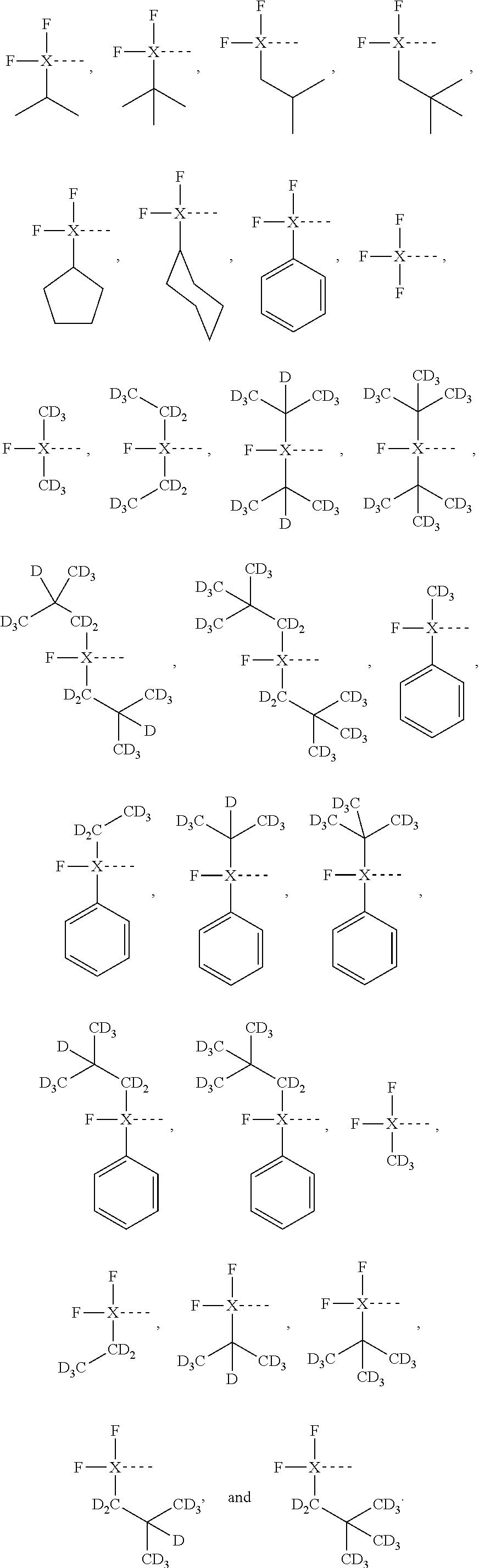 Figure US09711730-20170718-C00246