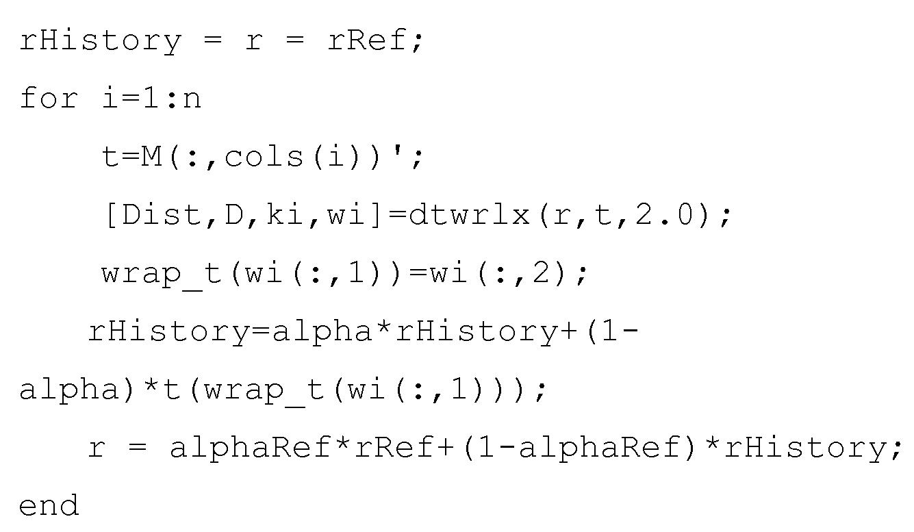 Figure 112011079278829-pct00001