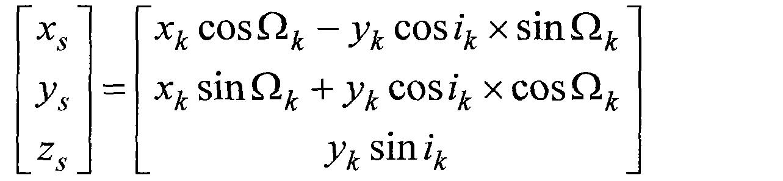 Figure CN102590830AD00051