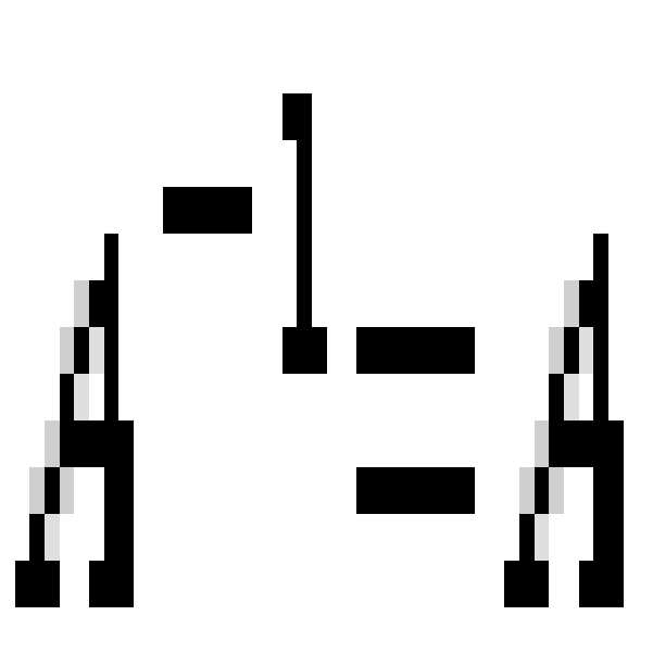 Figure 112013102378807-pat00017