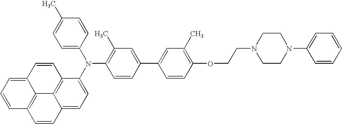Figure US20040126687A1-20040701-C00029