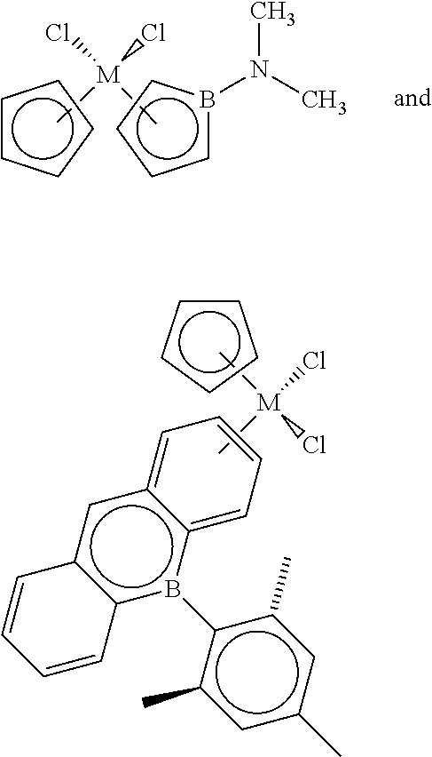 Figure US09457233-20161004-C00010