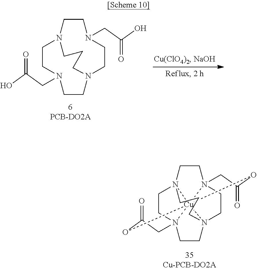 Figure US09353120-20160531-C00032