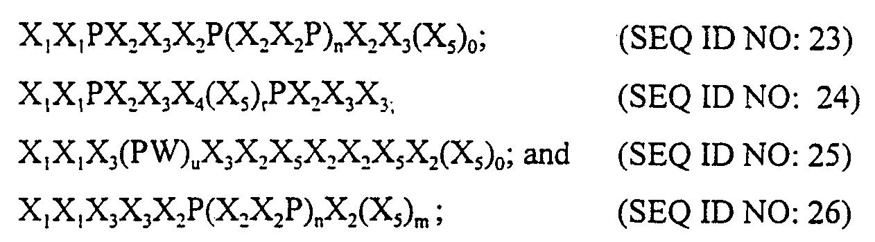 Figure imgf000005_0001