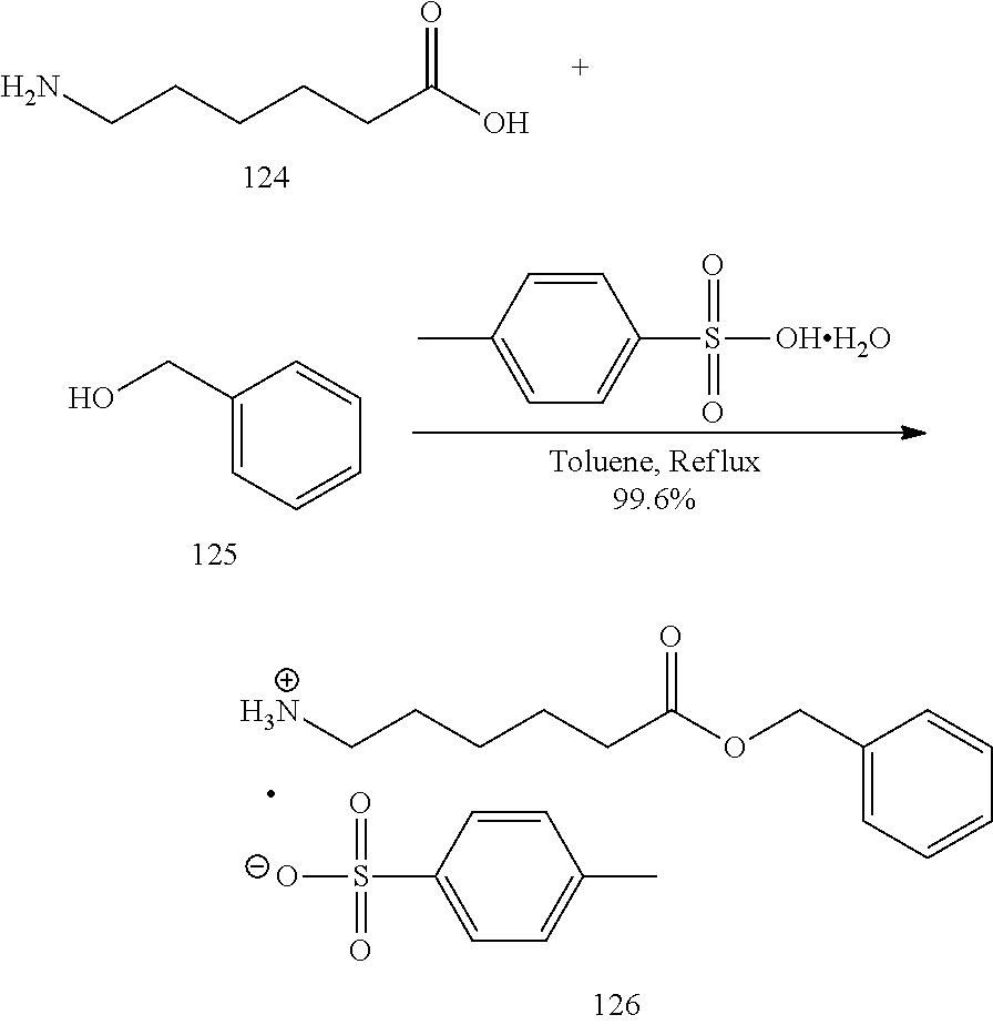 Figure US09932581-20180403-C00309