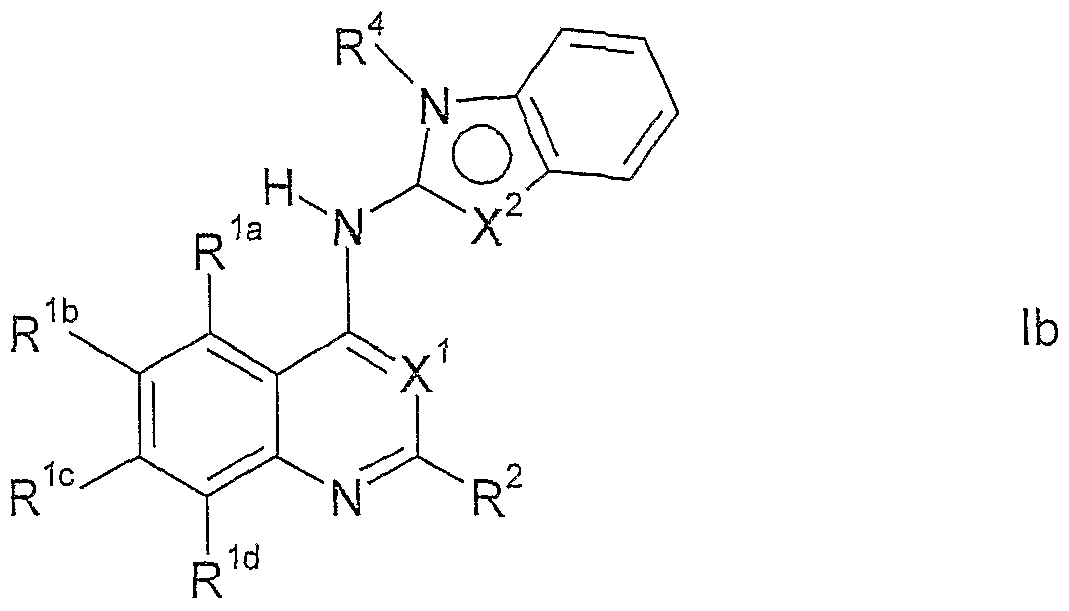 WO2008117079A1 - Antimicrobial compounds based upon 4-aminoquinoline