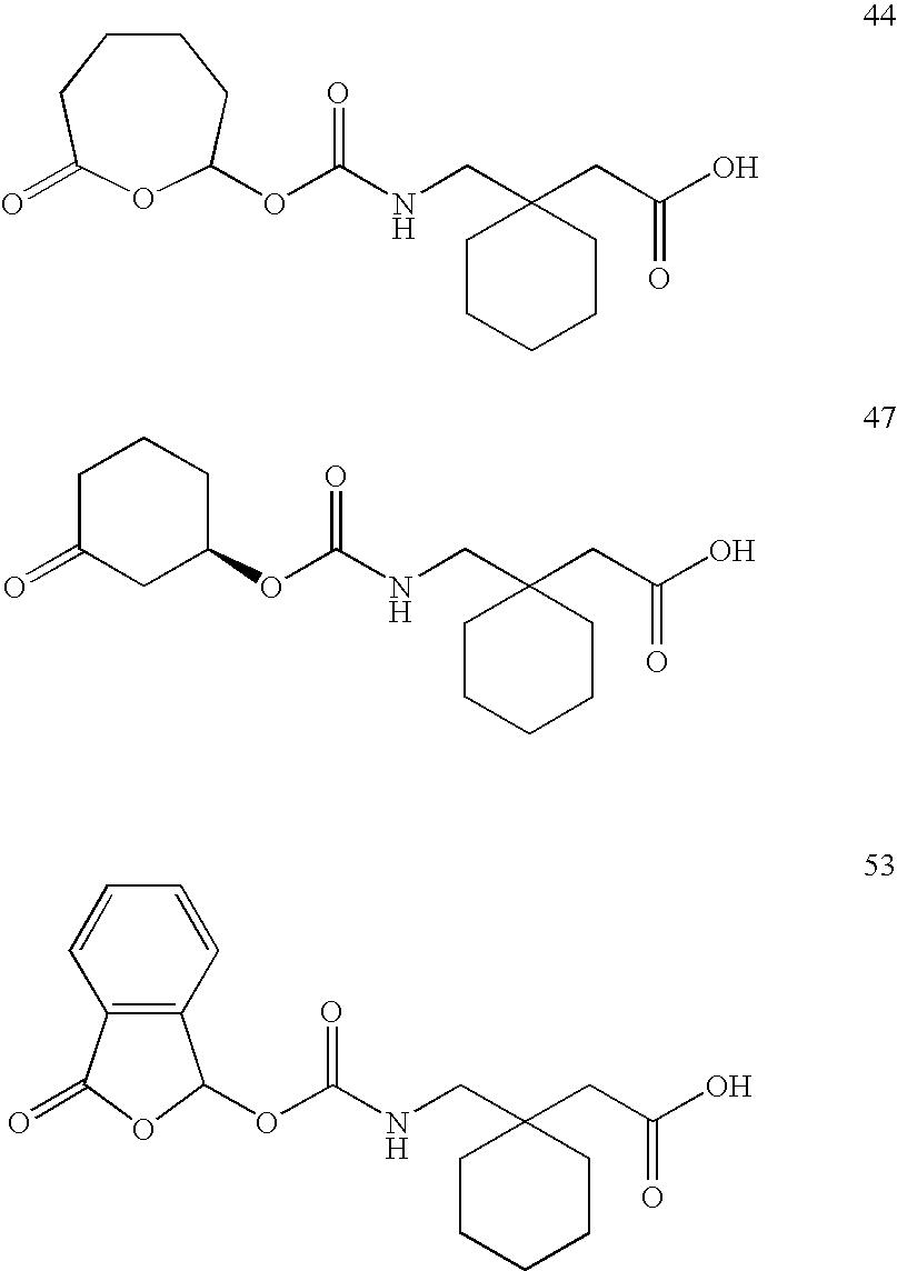 Figure US07026351-20060411-C00008