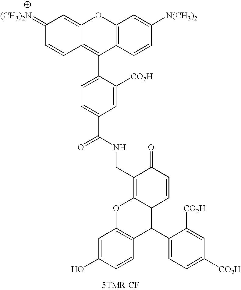 Figure US07423140-20080909-C00116