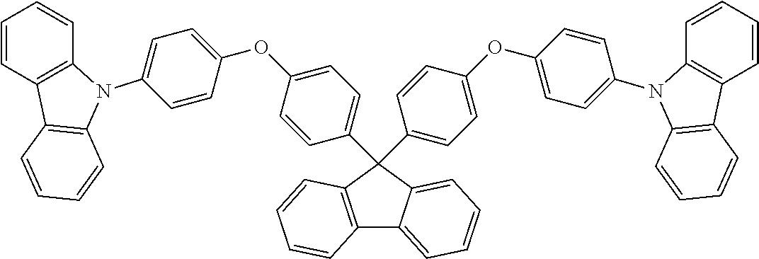 Figure US09680113-20170613-C00108