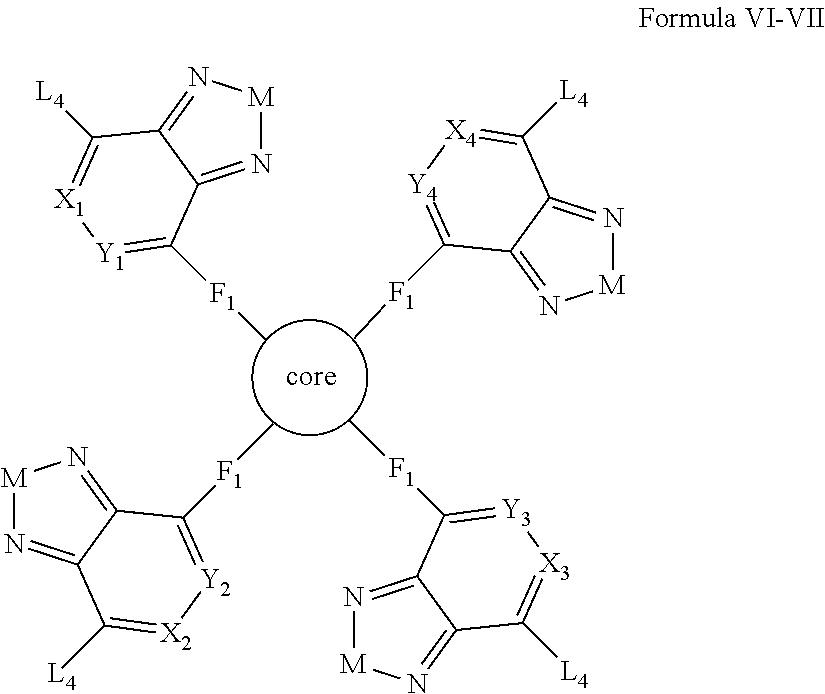 Figure US09865821-20180109-C00153
