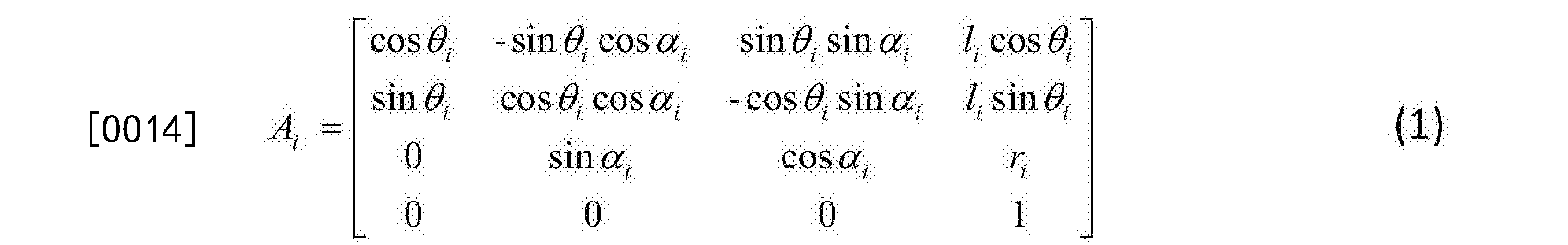 Figure CN107351058AD00051