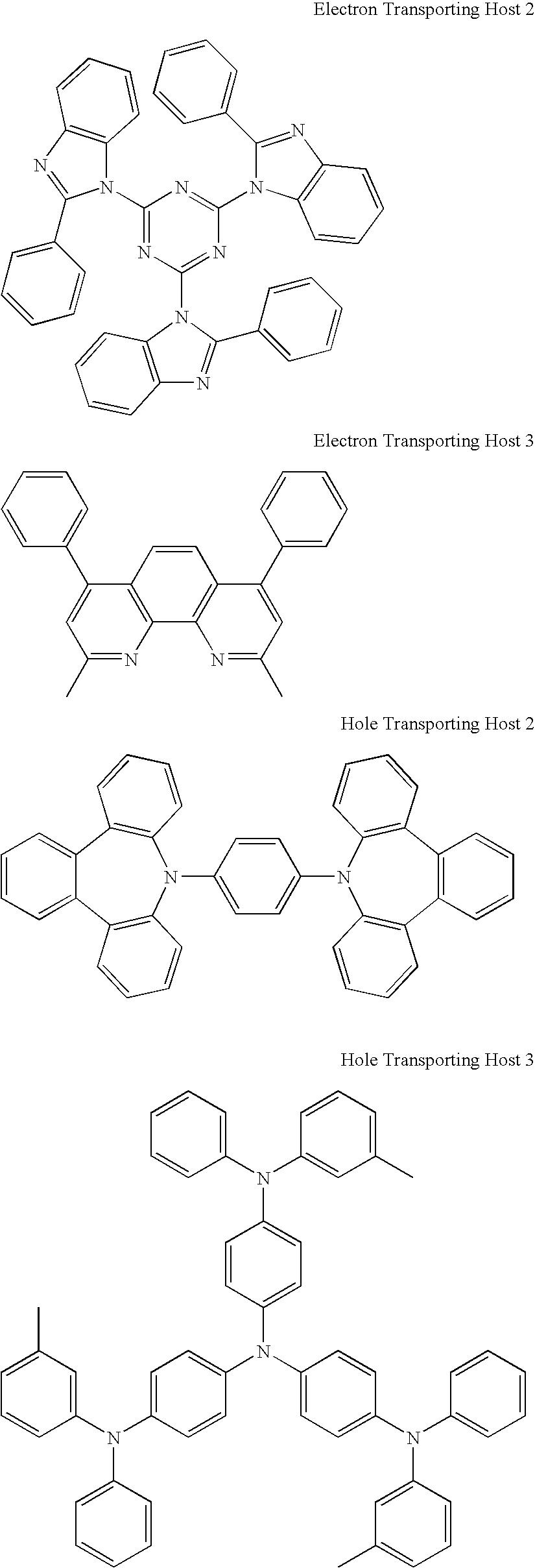 Figure US20060134464A1-20060622-C00034