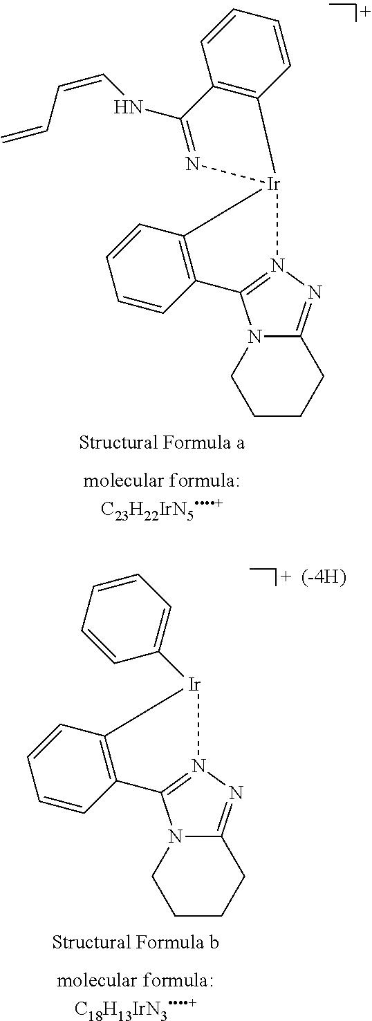 Figure US09741946-20170822-C00018
