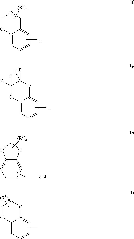 Figure US07557129-20090707-C00006