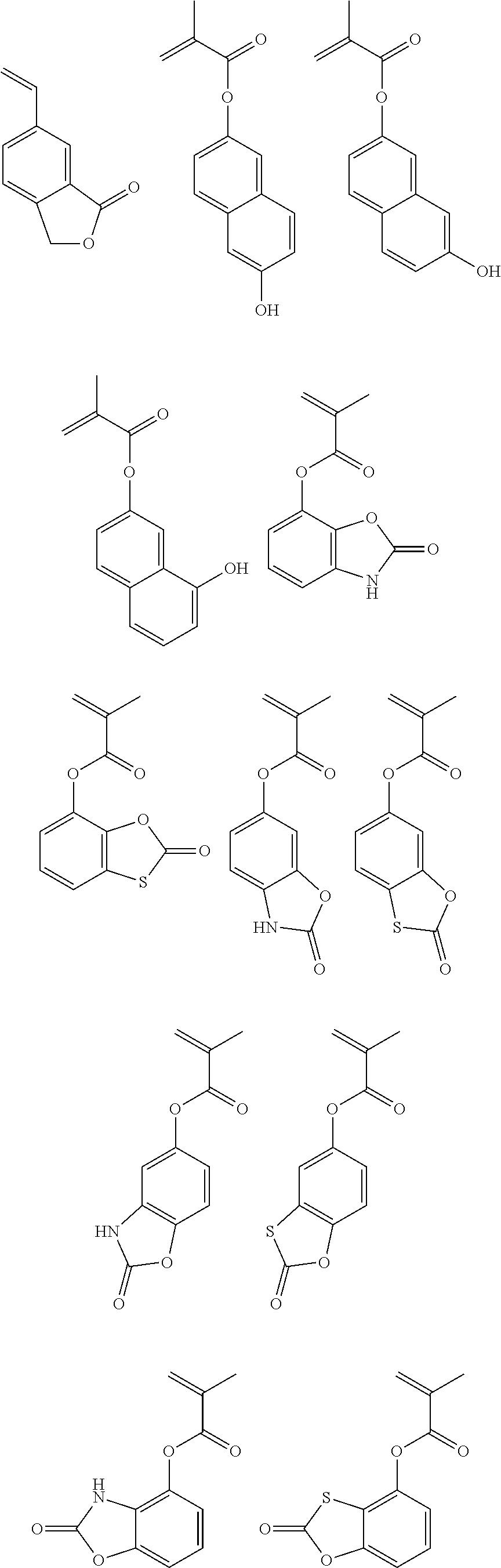 Figure US09023586-20150505-C00113