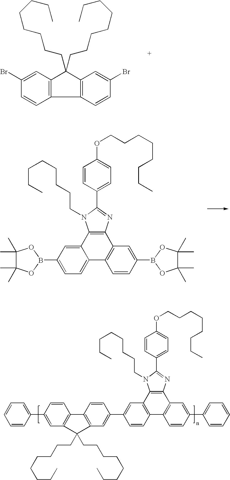Figure US20090105447A1-20090423-C00225