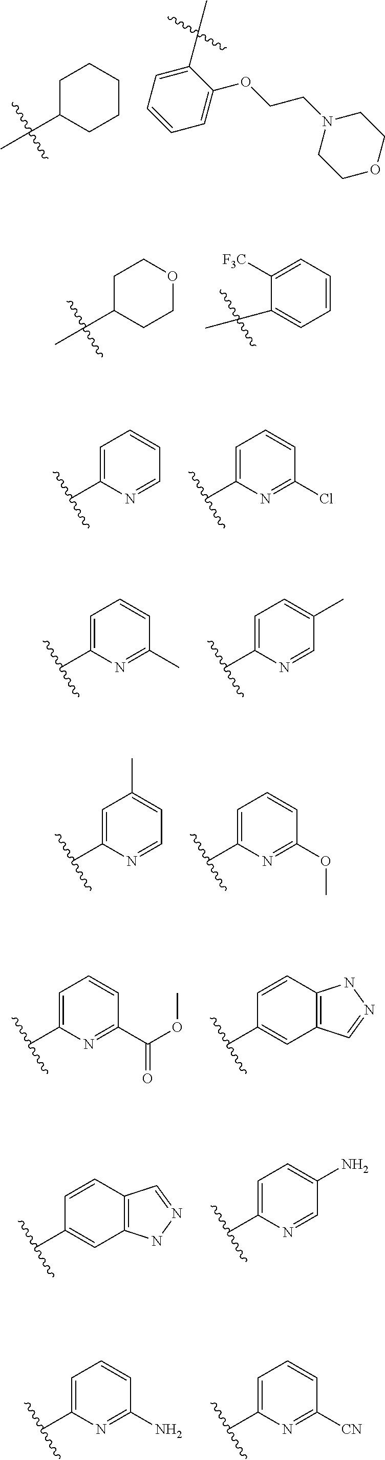 Figure US09216982-20151222-C00023