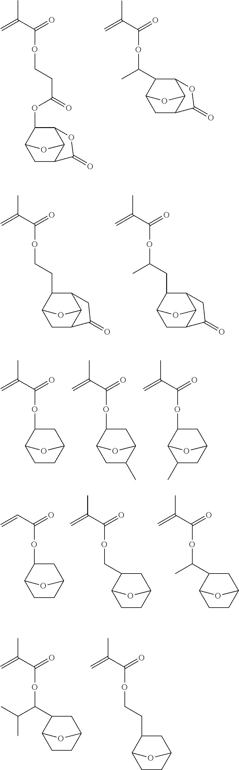 Figure US08652756-20140218-C00037
