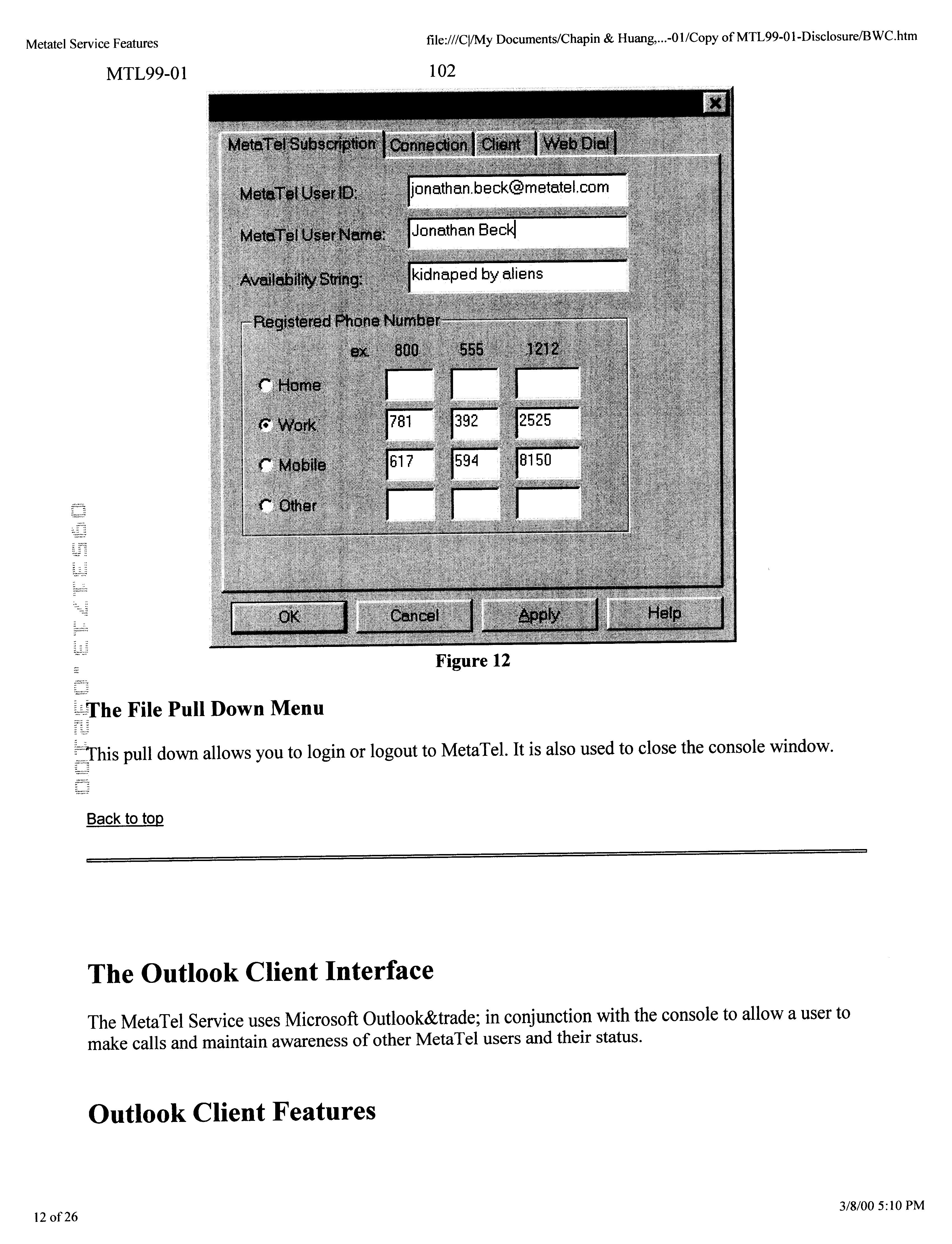 Figure US06747970-20040608-P00013