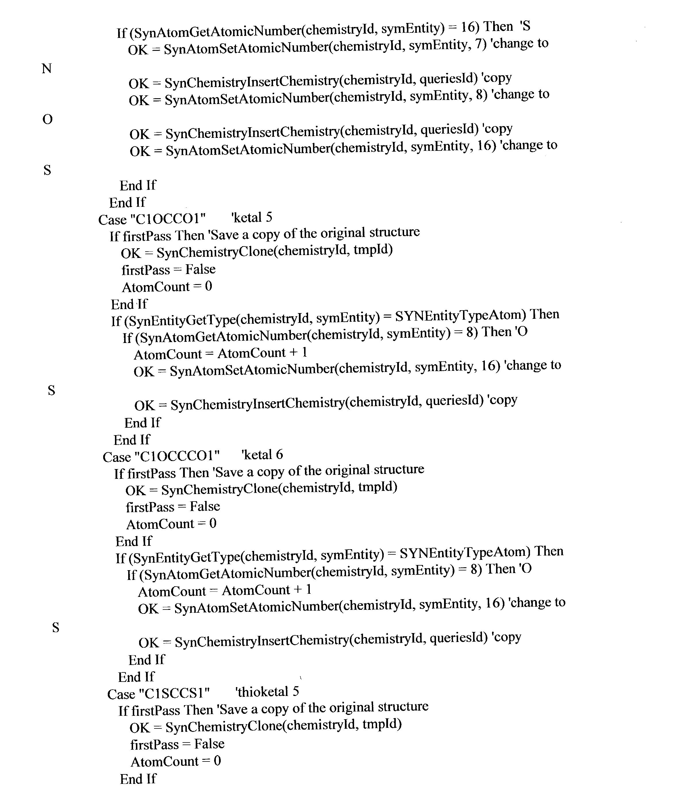 Figure US20040006559A1-20040108-P00009