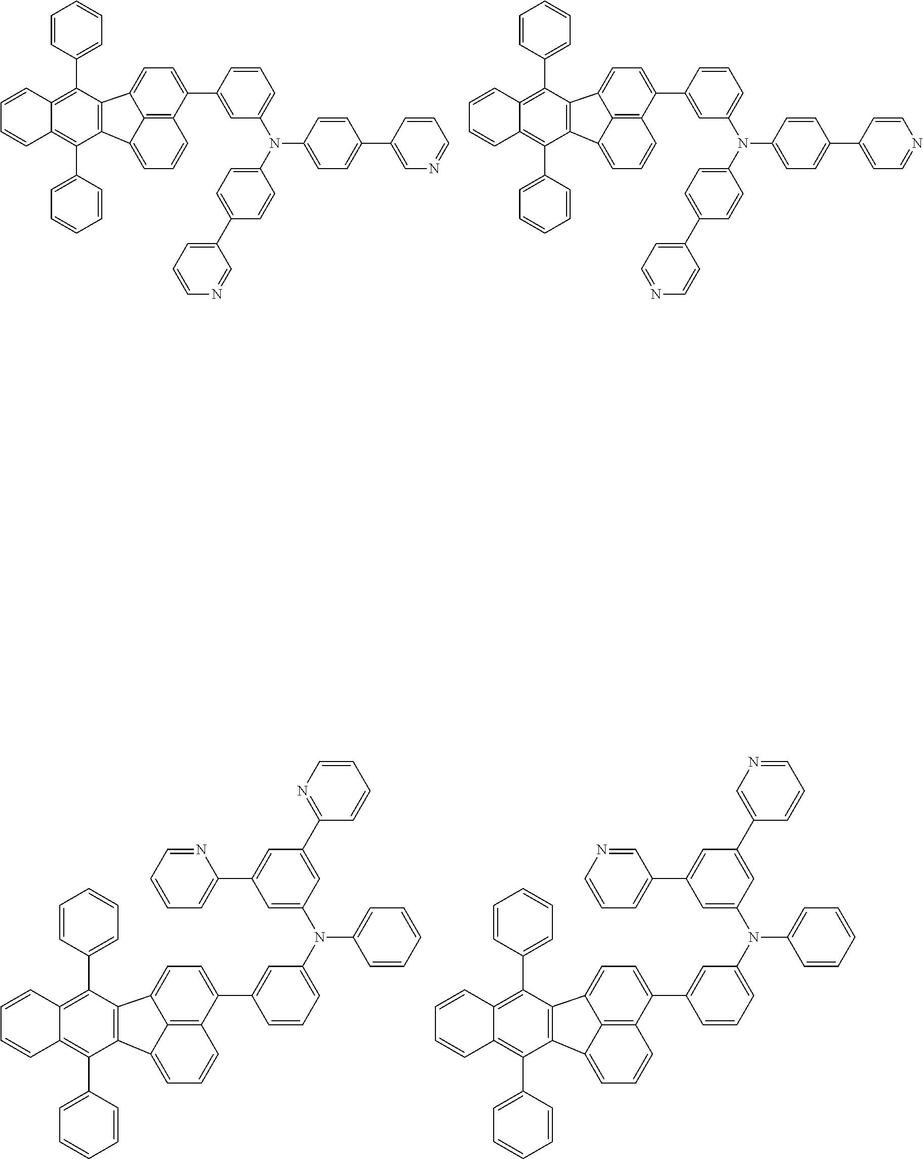 Figure US20150280139A1-20151001-C00075