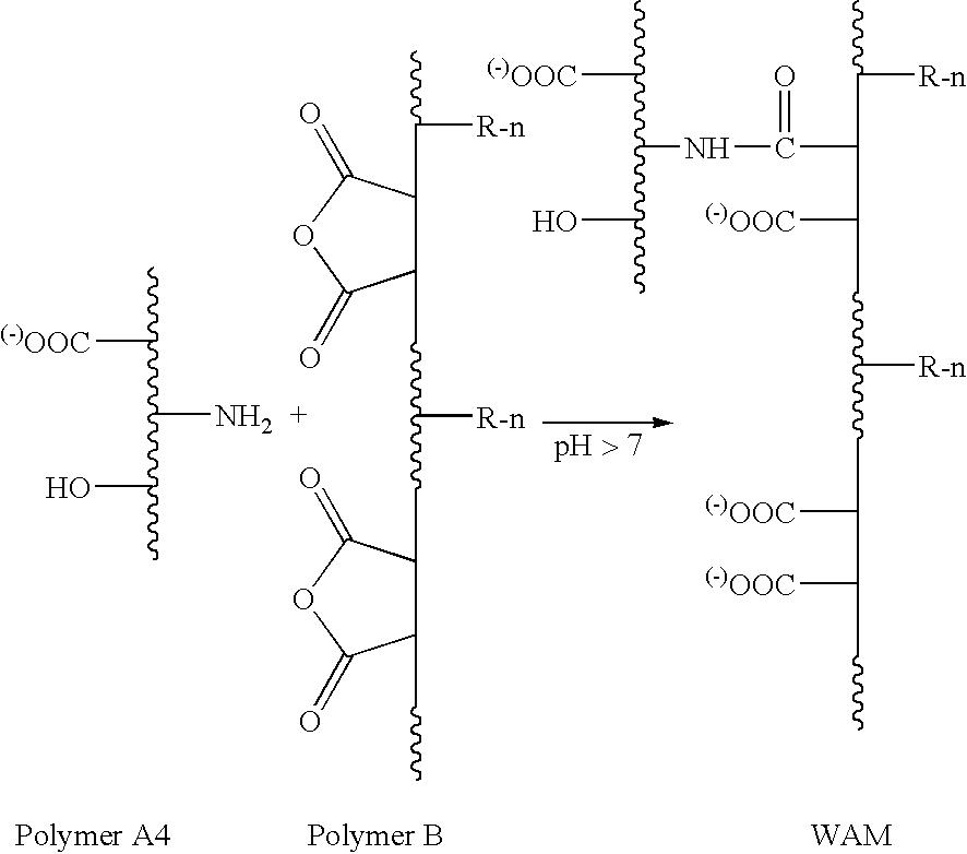 Figure US06833488-20041221-C00003