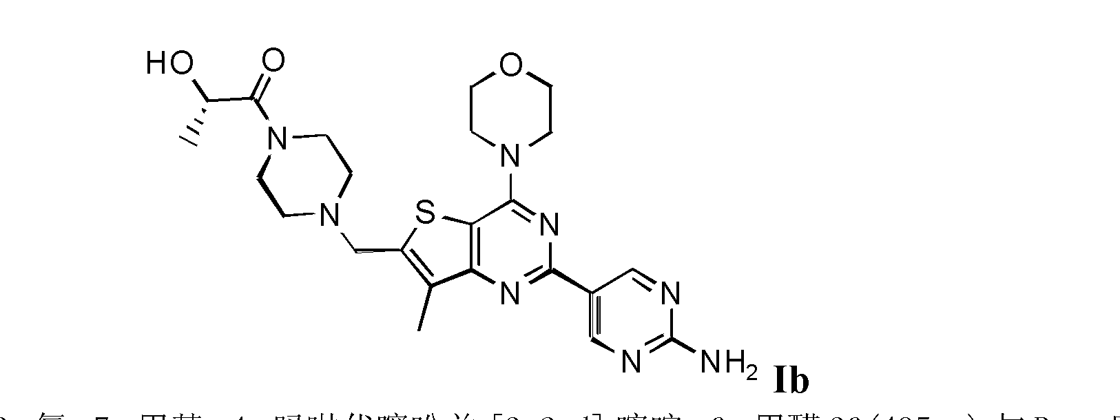 Figure CN102369011AD00802
