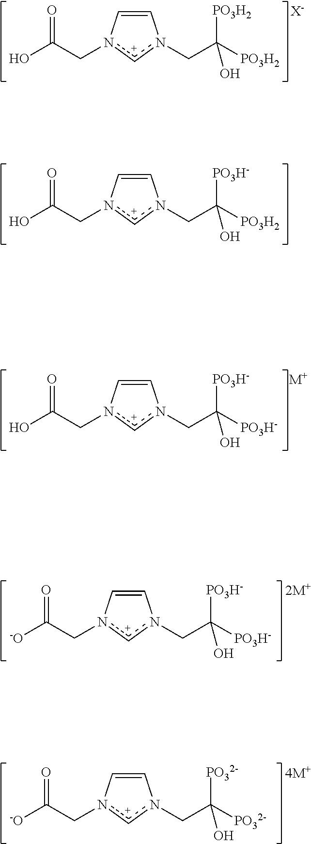 Figure US09884069-20180206-C00008