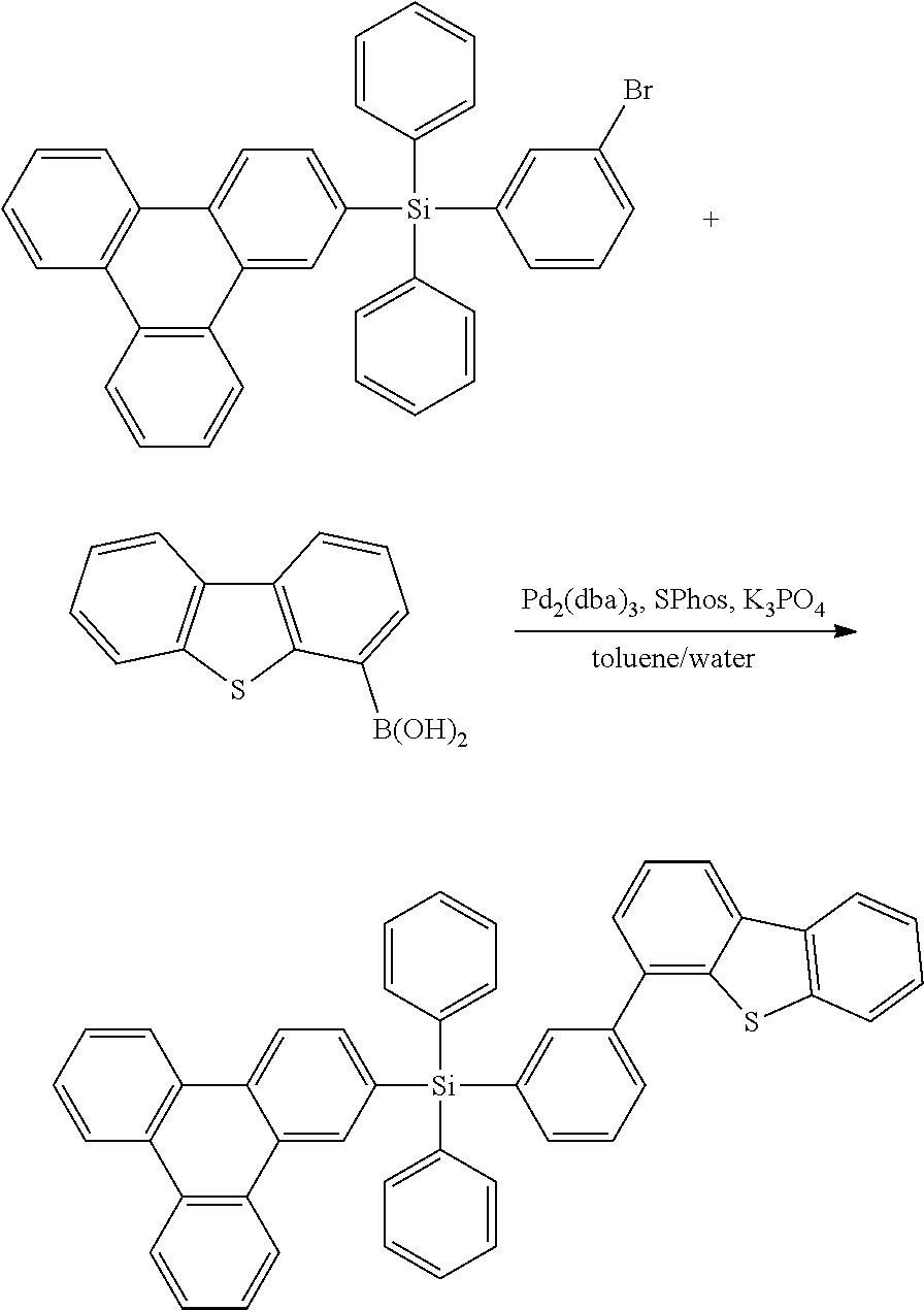 Figure US08652656-20140218-C00234