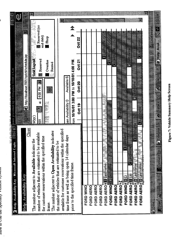 Figure US20030125992A1-20030703-P00014