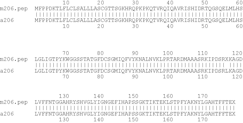 Figure US07576176-20090818-C00022