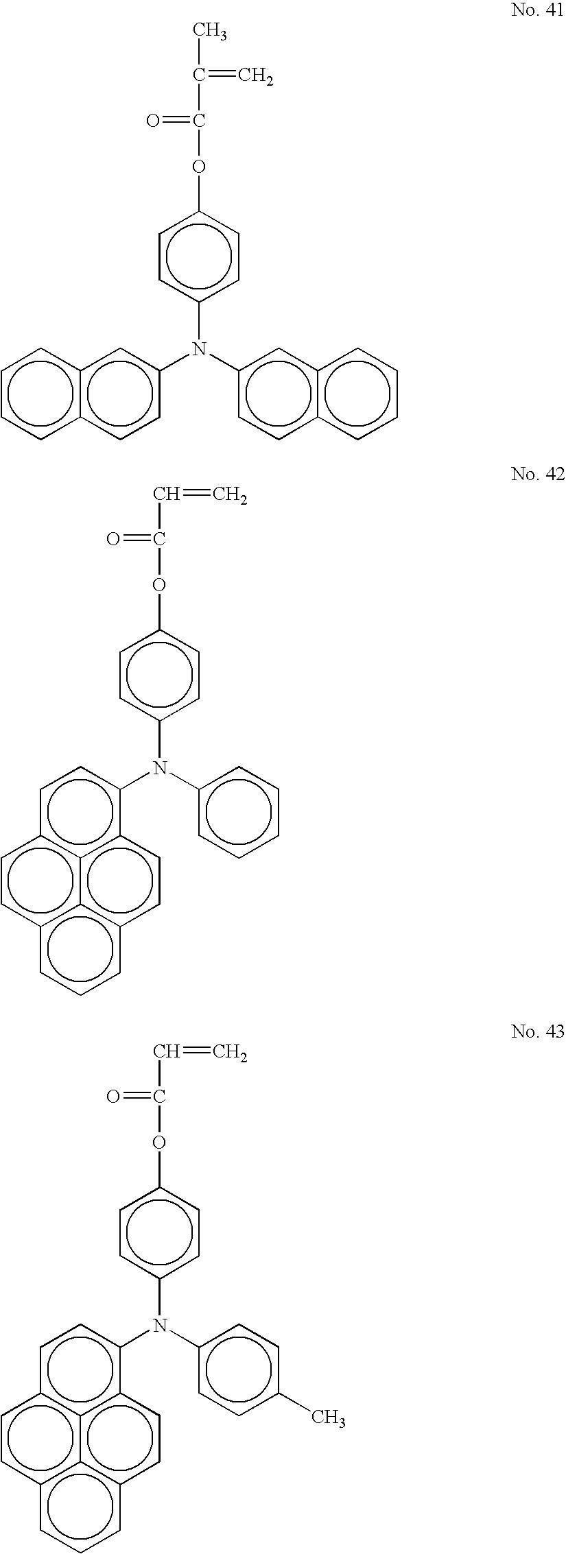 Figure US20050158641A1-20050721-C00027