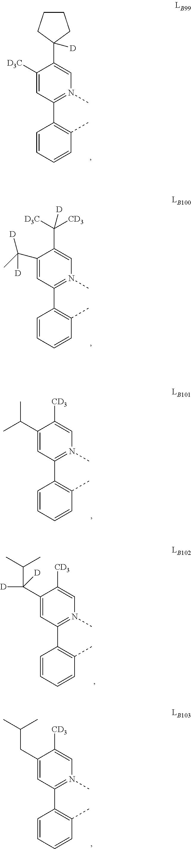 Figure US20160049599A1-20160218-C00133
