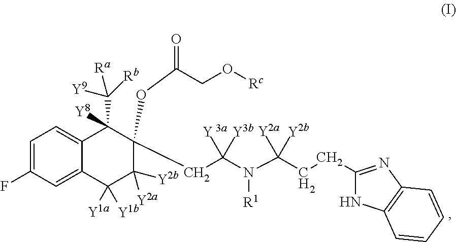 Figure US08575361-20131105-C00005