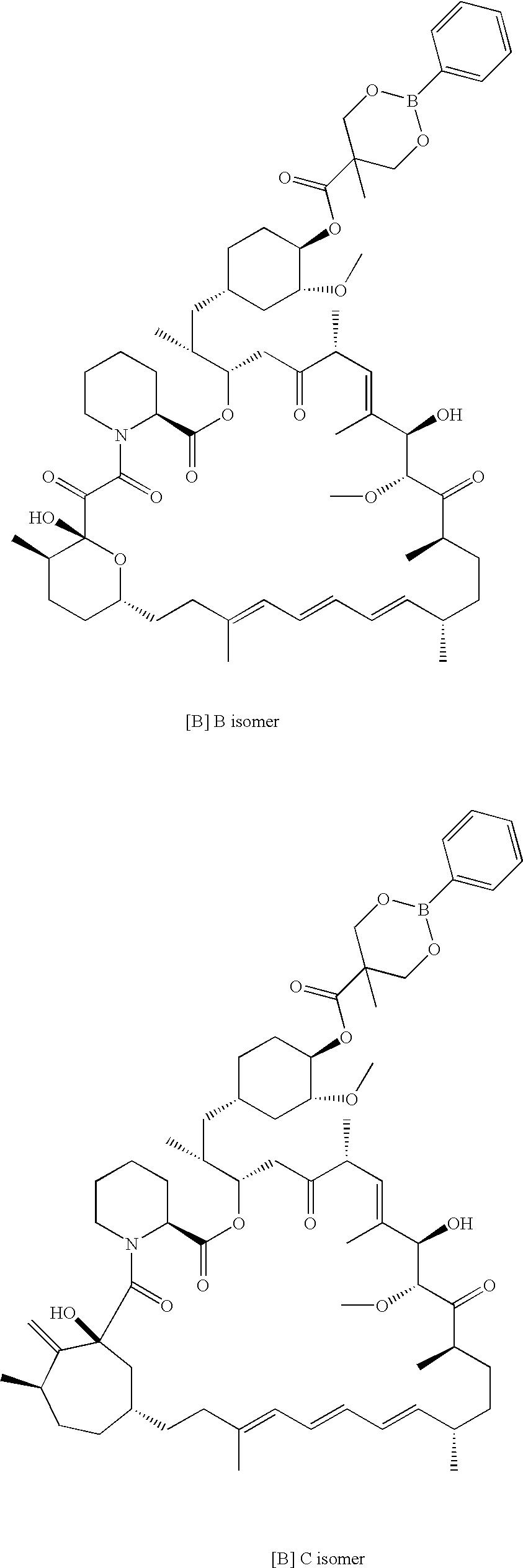 Figure US07153957-20061226-C00003