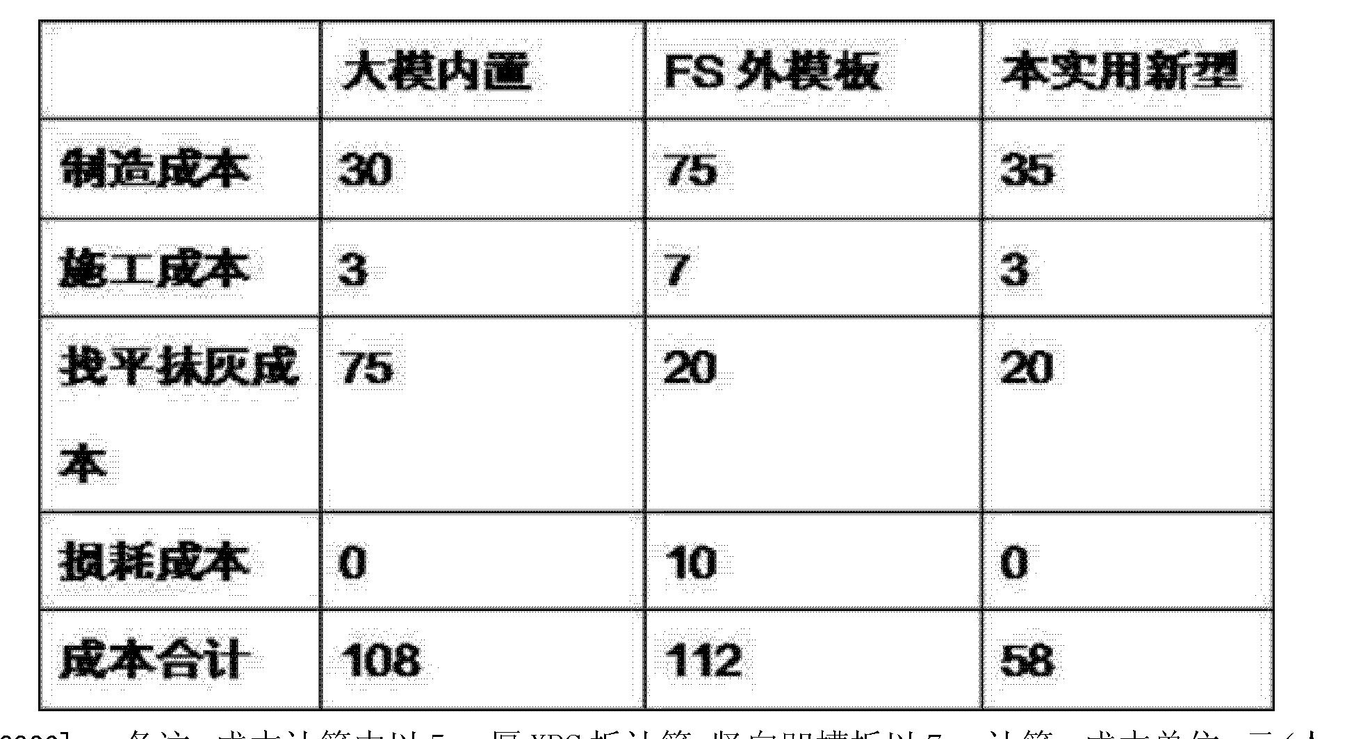 Figure CN203066305UD00061