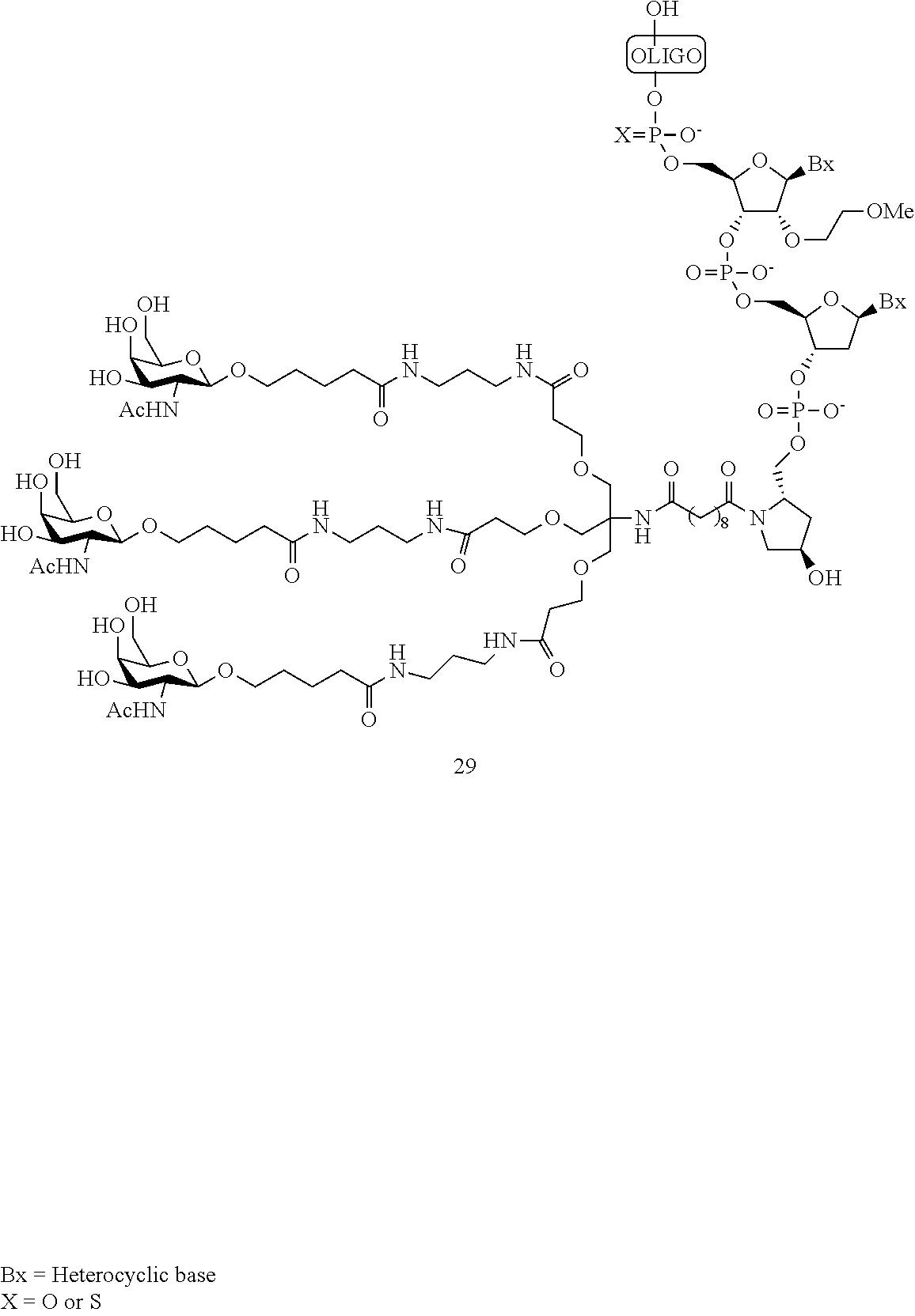 Figure US09932580-20180403-C00135