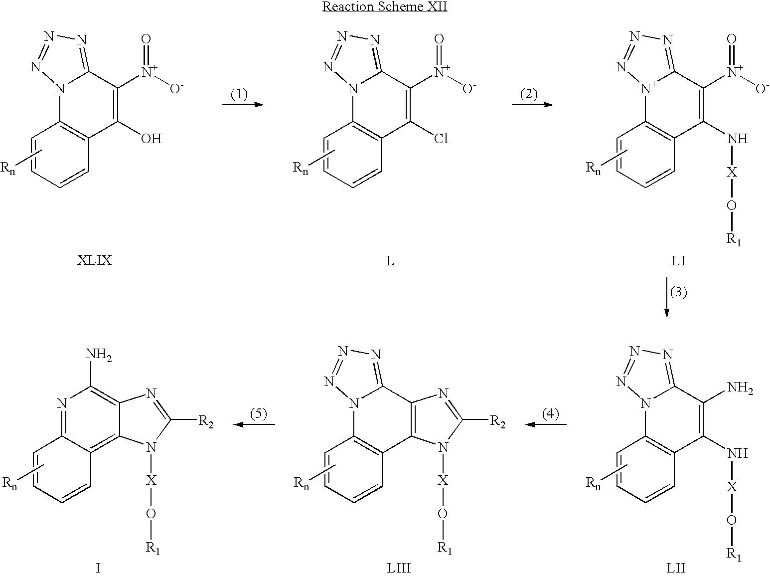 Figure US06989389-20060124-C00017