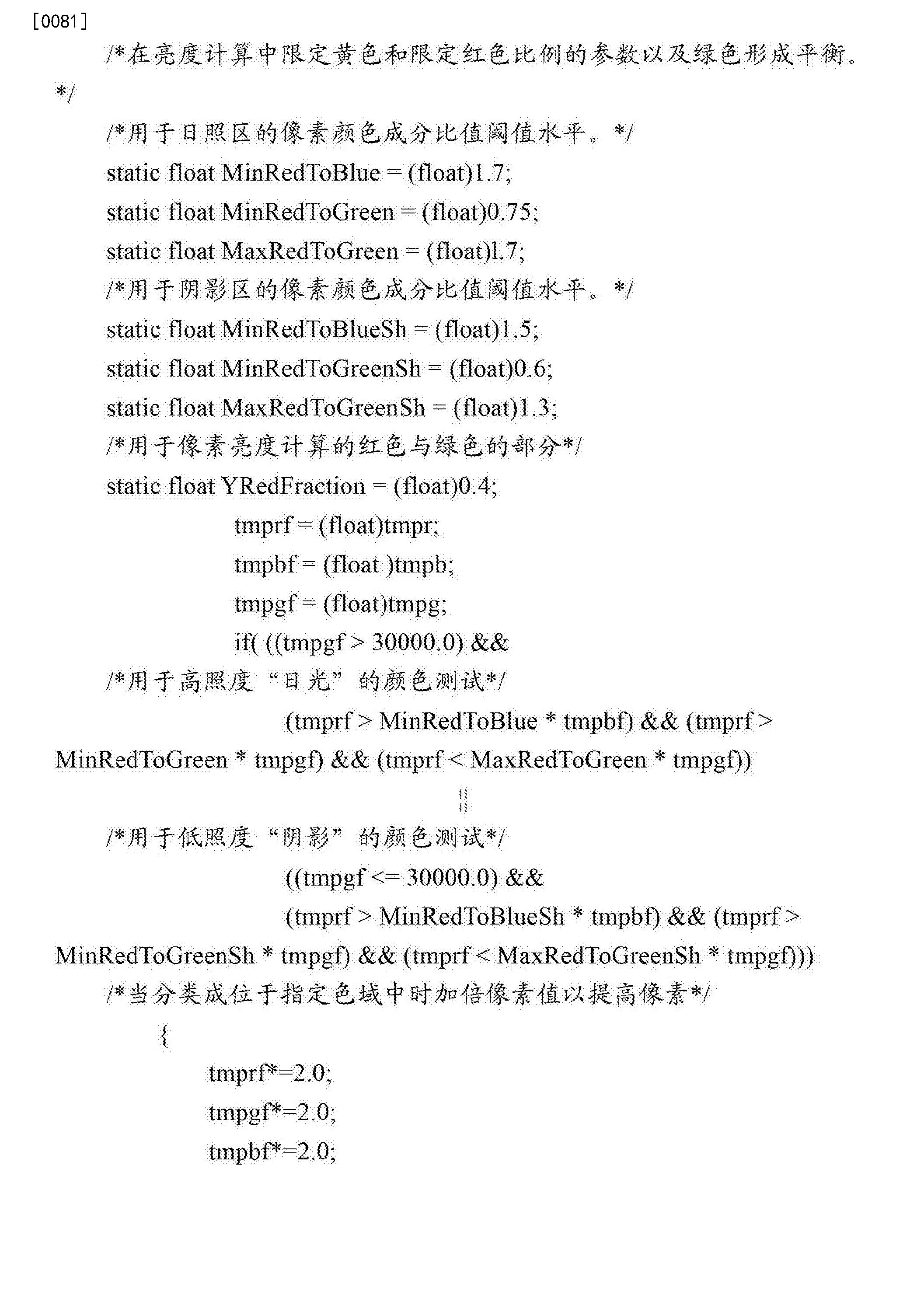 Figure CN102834309BD00141
