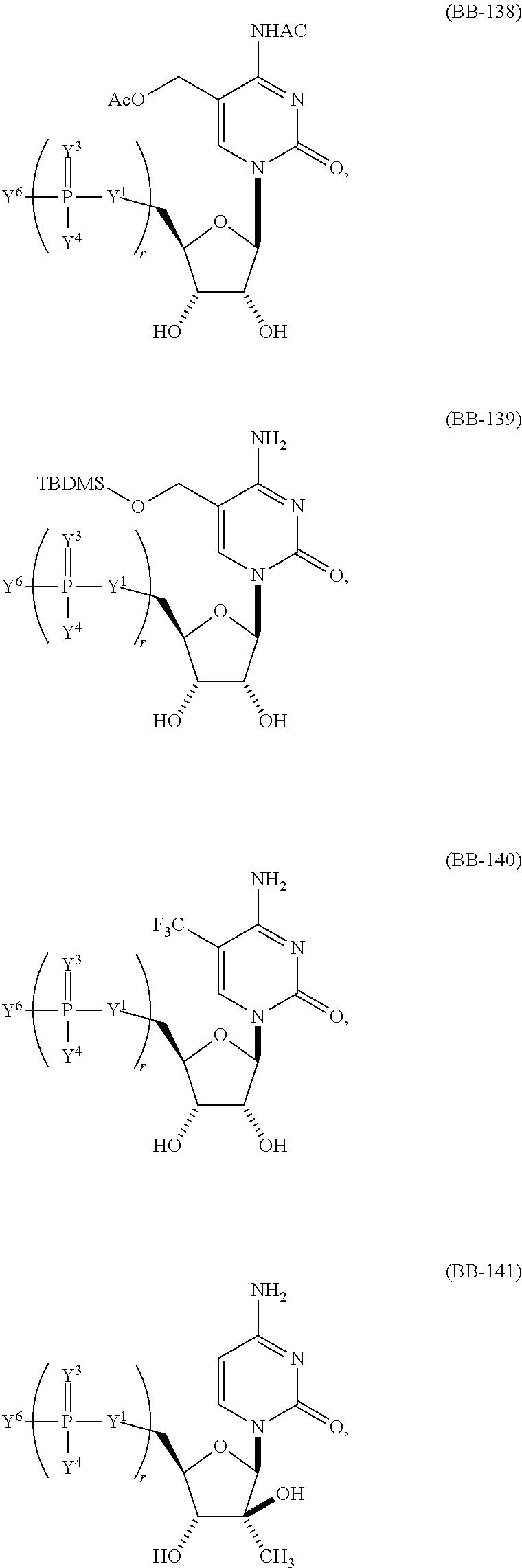 Figure US10138507-20181127-C00059