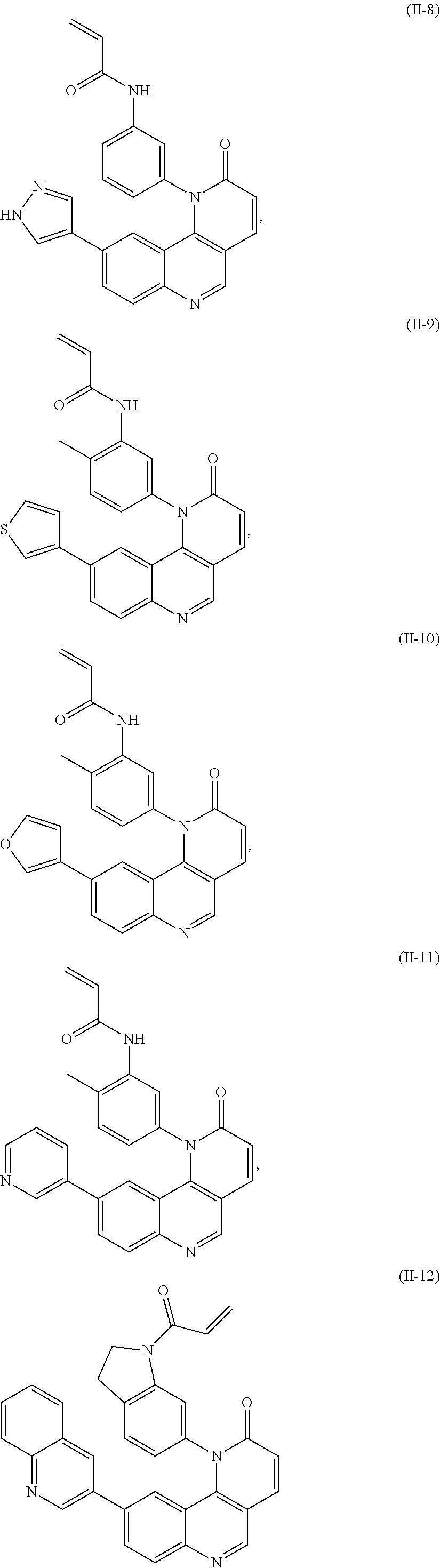 Figure US10000483-20180619-C00196