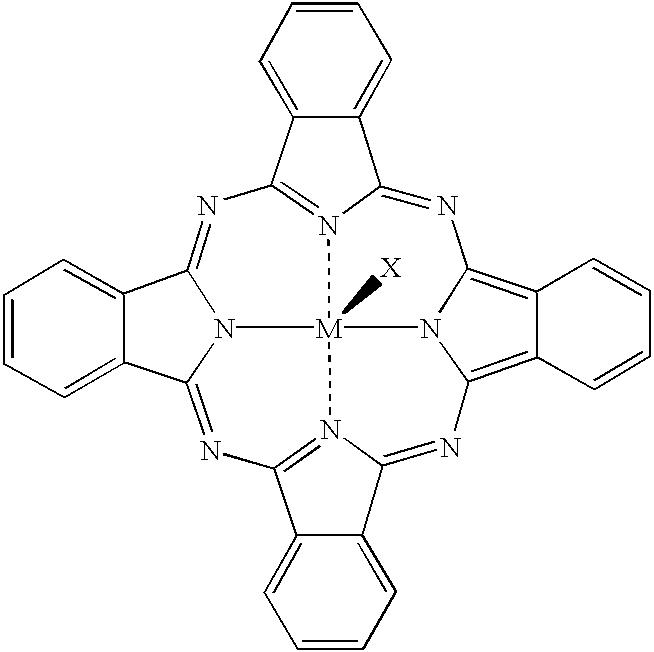 Figure US06462008-20021008-C00034