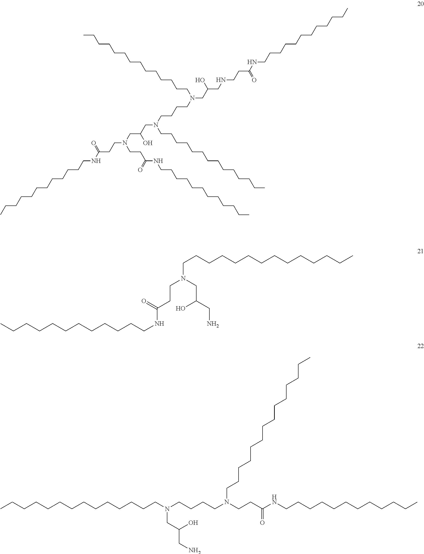 Figure US09901642-20180227-C00018