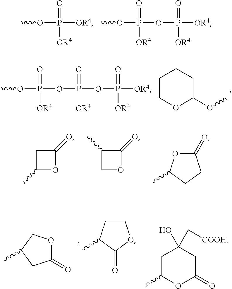 Figure US09662307-20170530-C00002