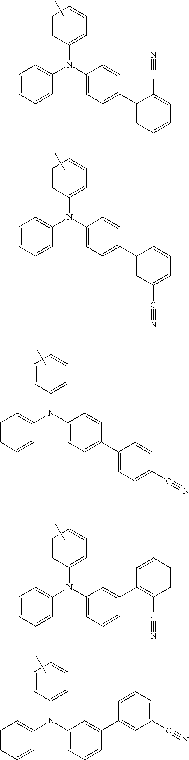 Figure US20150280139A1-20151001-C00026